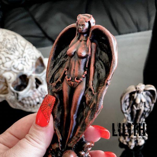 Статуэтка Лилит